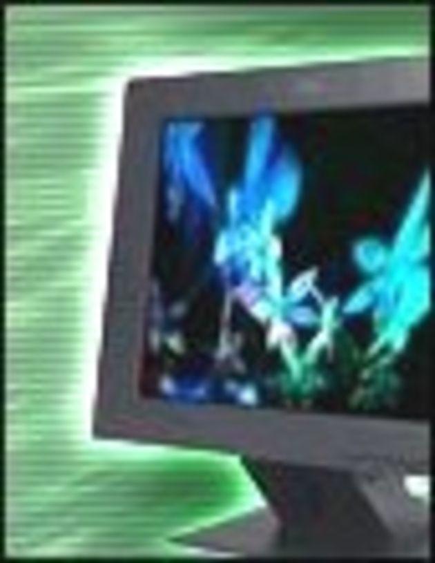 Pas de haute définition pour la télévision numérique terrestre