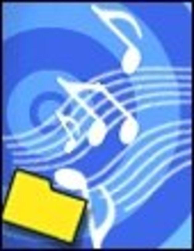 Musique et internet: les critiques fusent contre la