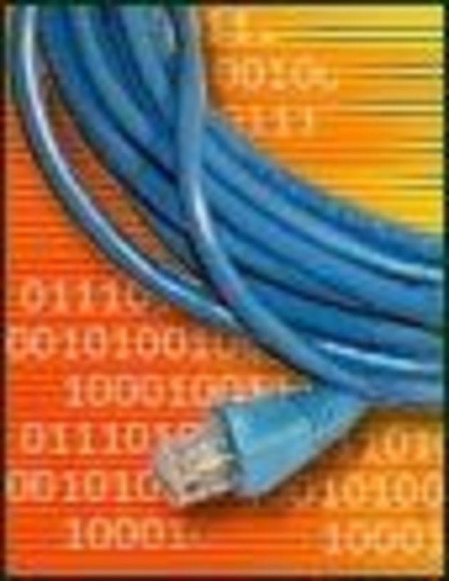 Des collectivités créent leur association d'opérateurs télécoms