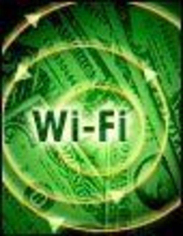 La région Ile-de-France sponsorise le Wi-Fi dans les lieux culturels