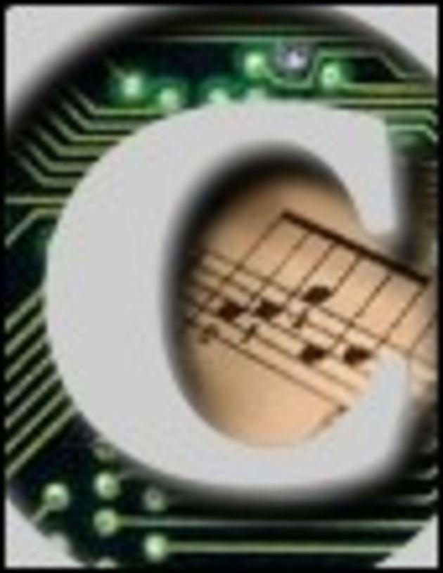 DRM: quand le copyright menace les droits des consommateurs
