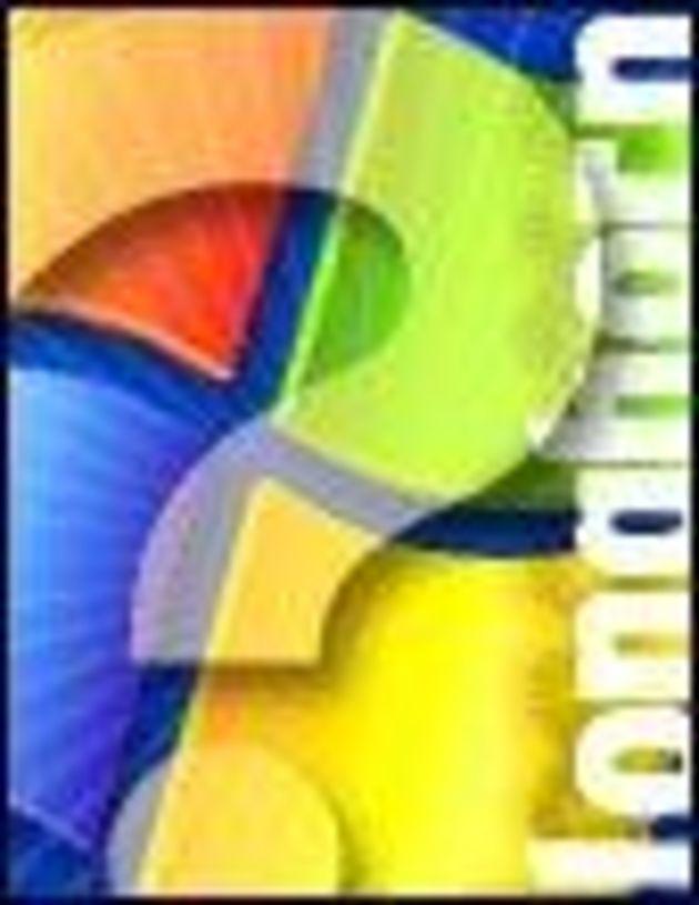 Longhorn: Microsoft corrige le tir de son