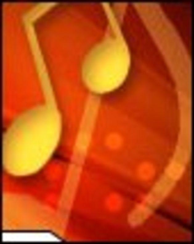OD2 spectateur serein du lancement de MSN Music aux États-Unis