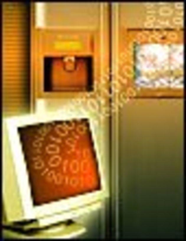 Carrefour en voie d'externaliser son informatique