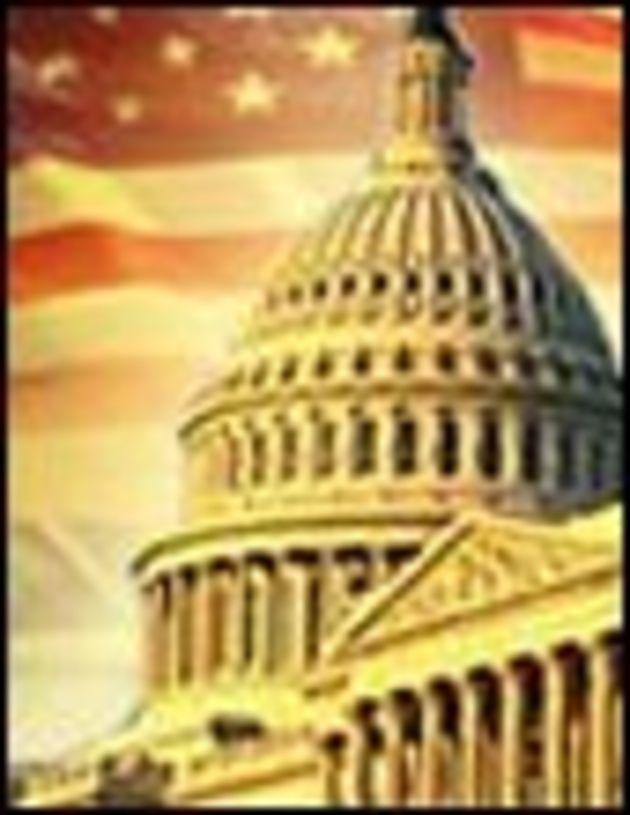 Le site officiel de campagne de George W. Bush refoule les internautes étrangers