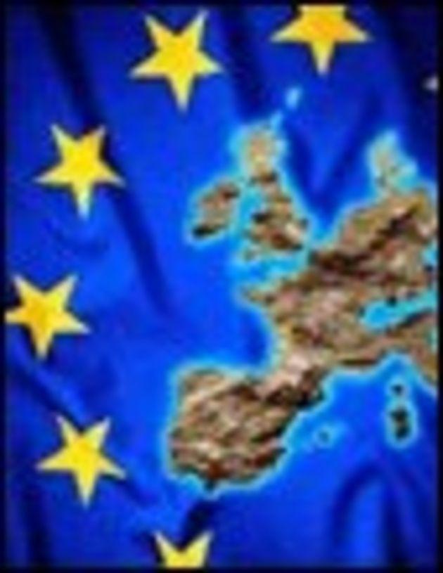 OPA d'Oracle sur Peoplesoft: Bruxelles reprend son instruction