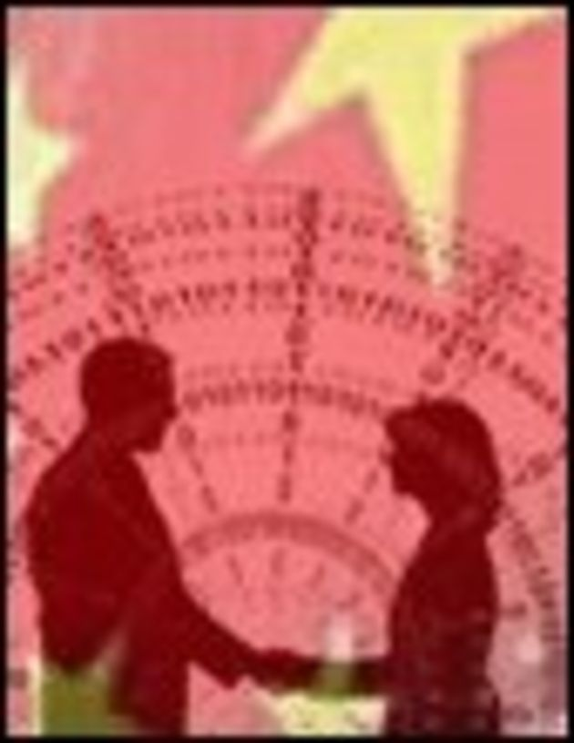 Chine: Reporters sans frontières tente de mobiliser les fonds d'investissement