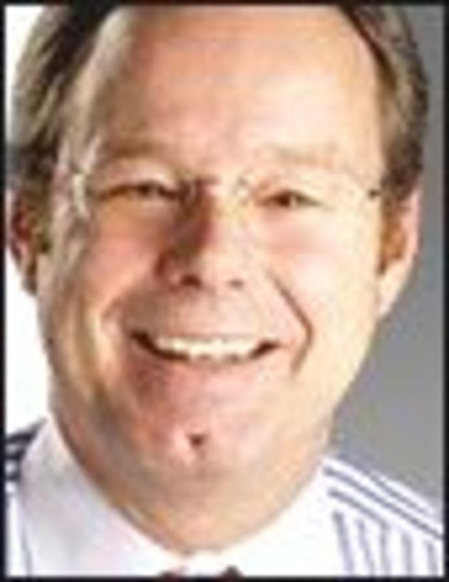 Mike Lawrie, P-DG de Siebel Systems: «Nous allons modifier considérablement notre stratégie»