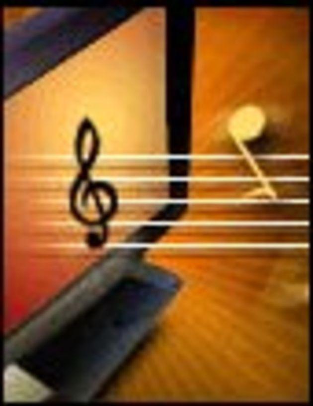 Sony BMG et Grokster veulent tirer profit des réseaux P2P