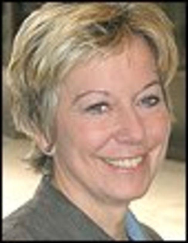 Catherine Kerr-Vignale (Sacem): «Nous allons poursuivre les internautes qui sont de gros