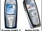 Nokia accuse Sagem de copier le design de ses téléphones