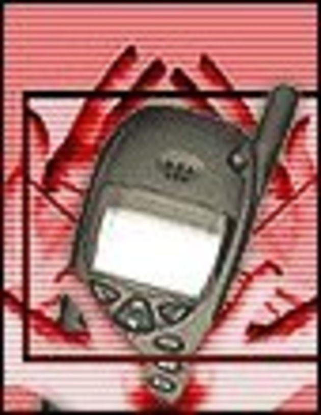 Bugs en série dans la communication de crise de Bouygues Telecom
