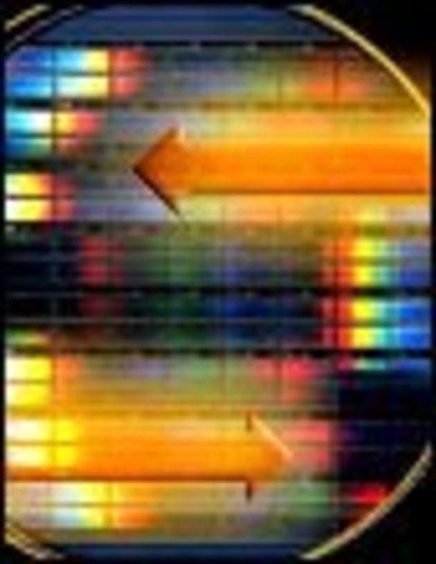 Un standard pour faire décoller le marché de la  RFID