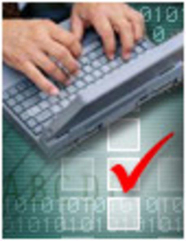 E-marketing: les professionnels ont jusqu'au 22 décembre pour adopter l'