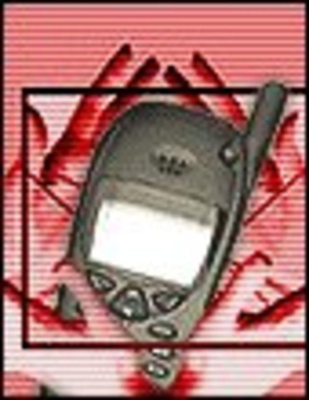 Les modalités de portabilité des numéros mobiles vont changer en 2005