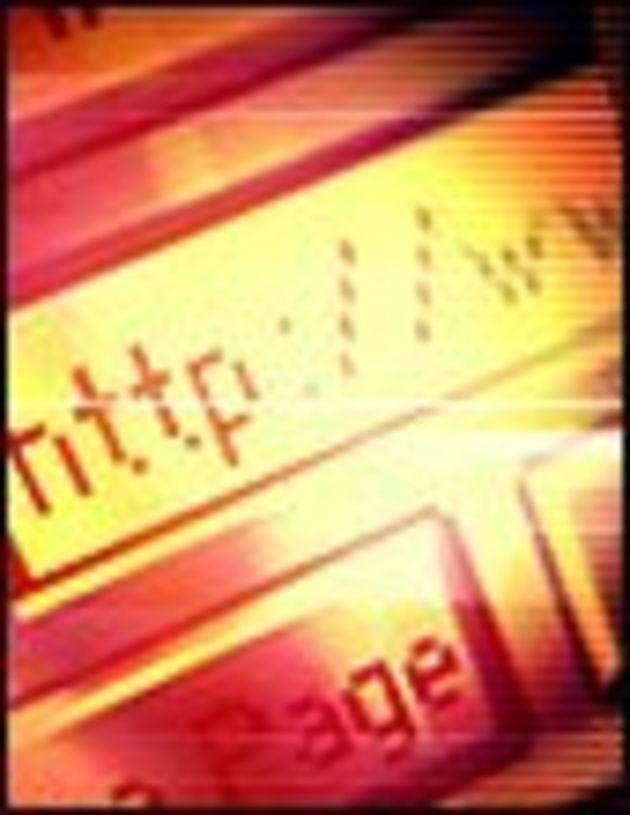 Blogs: l'ouverture de Microsoft affiche déjà ses limites