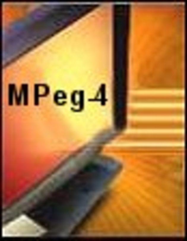 TNT: les chaînes payantes seront diffusées en MPeg-4