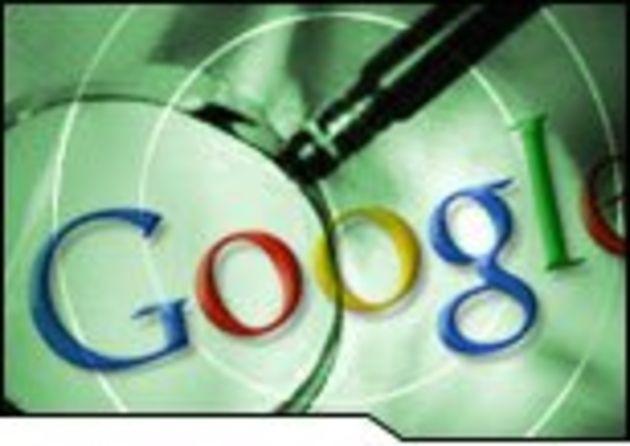 L'outil publicitaire Adwords vaut une nouvelle condamnation à Google