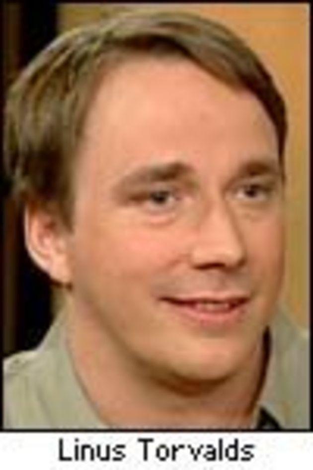 Linus Torvalds: «Le concept de l'open source oblige distributeurs et développeurs à rester honnêtes»