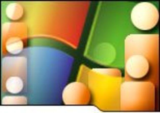 Microsoft propose à ses utilisateurs de tester ses rustines de sécurité