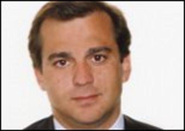 Marc Lolivier, Fevad: «Le marché français de l'e-commerce se structure»