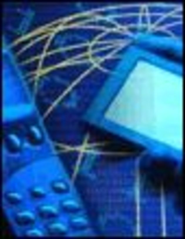 CES 2005: premiers pas hasardeux pour la technologie Ultra Wide Band
