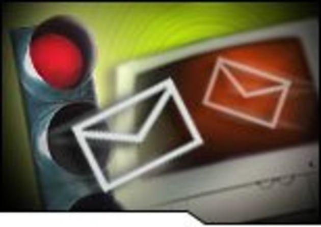 Treize pays de l'Union renforcent leur collaboration anti-spam