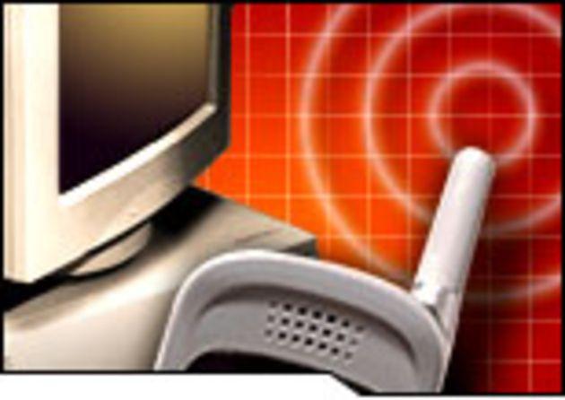 Salon 3GSM 2005: les utilisateurs professionnels mal lotis face aux opérateurs mobiles