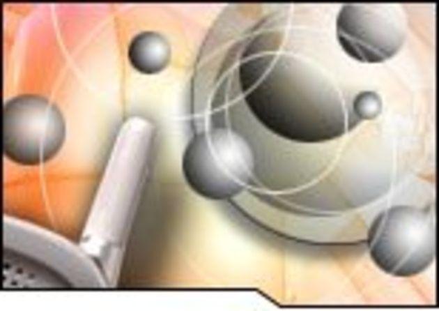 Salon 3GSM 2005: l'industrie des télécoms teste l'après-3G