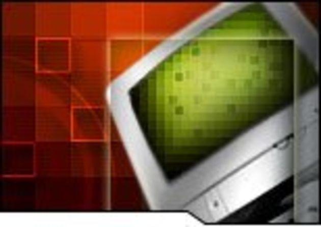 La télévision sur IP rapproche Microsoft et Alcatel