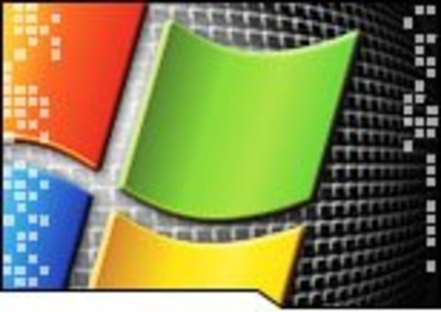 Microsoft étend son initiative antipiratage à la réactivation de XP