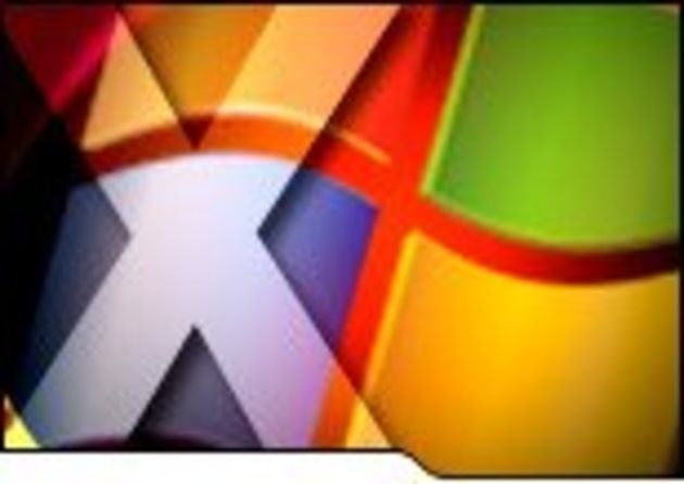 En avril, Windows XP SP2 s'invite sur les PC