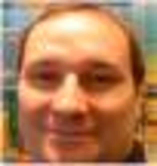 Thierry Marseille, Responsable des Programmes Techniques pour Intel France :