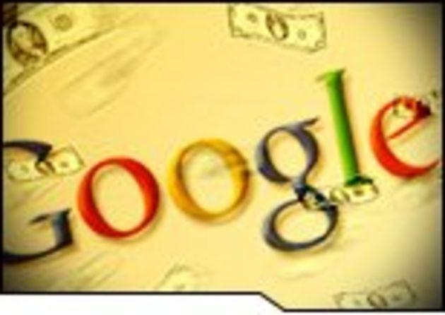 Google met Firefox à l'abri du besoin