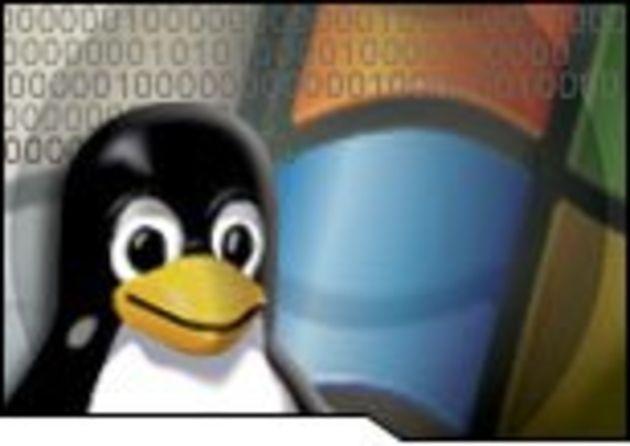 Brest s'appuie sur Windows pour promouvoir les logiciels libres