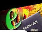 Passeport biométrique: l'Europe en retard sur le calendrier américain