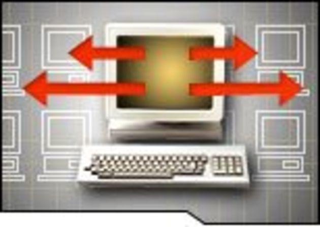 Messagerie instantanée: AOL tente une nouvelle incursion dans les entreprises