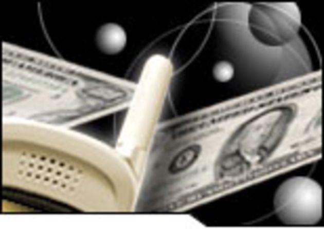 Téléphonie mobile: AOL France va revendre des offres SFR