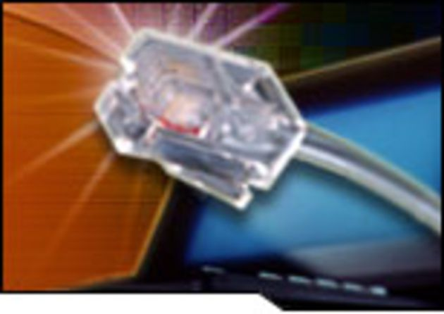 Re-ADSL 2: la promesse du haut débit pour tous?