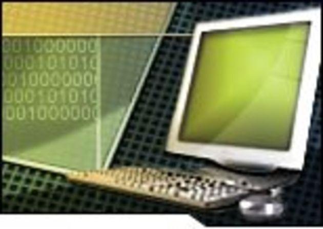 Le gouvernement favorable aux PC sans OS