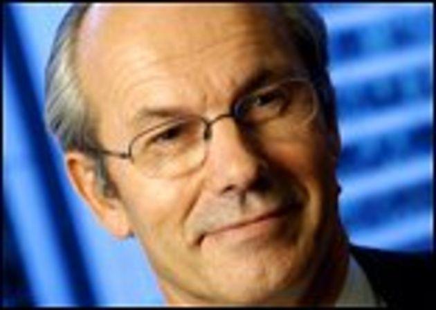 Patrick Daihlé, direction générale des impôts: «Nous ne nous attendions pas à dépasser 3 millions de télédéclarations»
