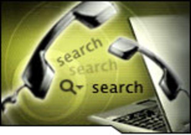 Renseignements téléphoniques: Pages Jaunes saisit le Conseil d'Etat