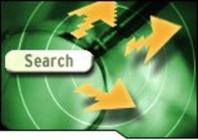 Robert Havas, Thomson: «Un moteur de recherche multimédia franco-allemand devrait naître d'ici deux ans»