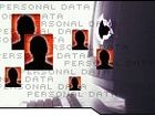 La Cnil réservée sur la sécurisation du changement d'adresse en ligne