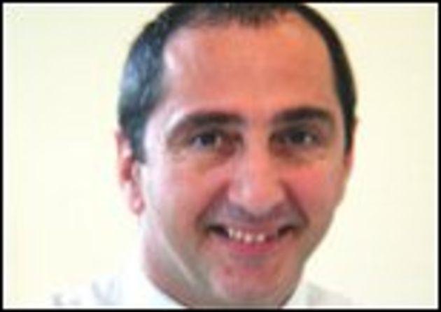 Henri Crohas, P-DG d'Archos: «Nous commençons enfin à être reconnus en France»