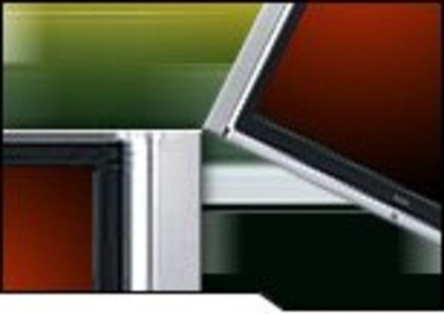 Télévision sur IP: Siemens prêt à défier Microsoft