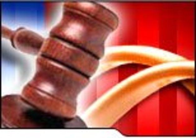 P2P: la Cour suprême a-t-elle signé l'arrêt de mort des sites d'échange?