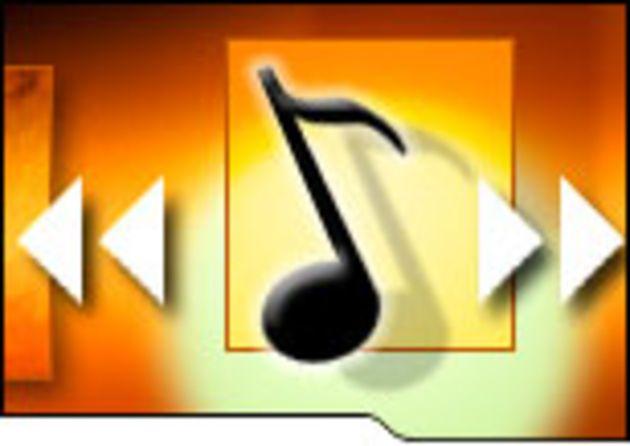 Bruxelles veut développer la concurrence sur le marché de la musique en ligne