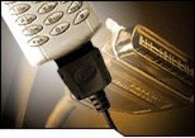 Les opérateurs mobiles redoutent le déploiement de la VoIP mobile