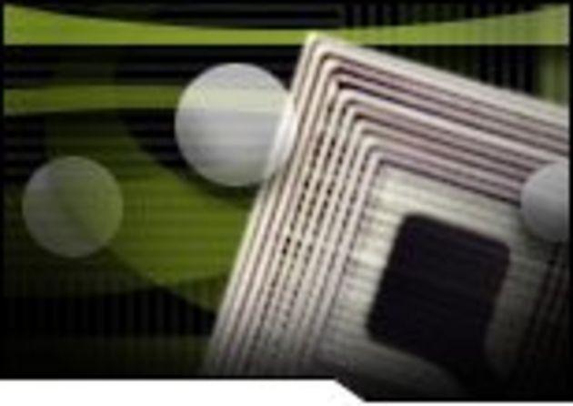 Gérald Santucci, Commission européenne: «Mieux vaut déjà réfléchir à une réglementation des RFID»
